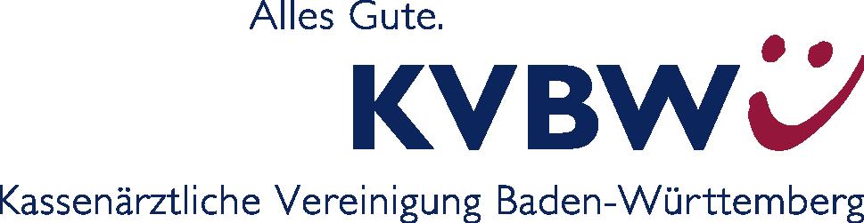Kassenärztliche Vereinigung Baden-Württemberg: KV-Ident-Karte steht vor dem Aus – Folgelösung kommt